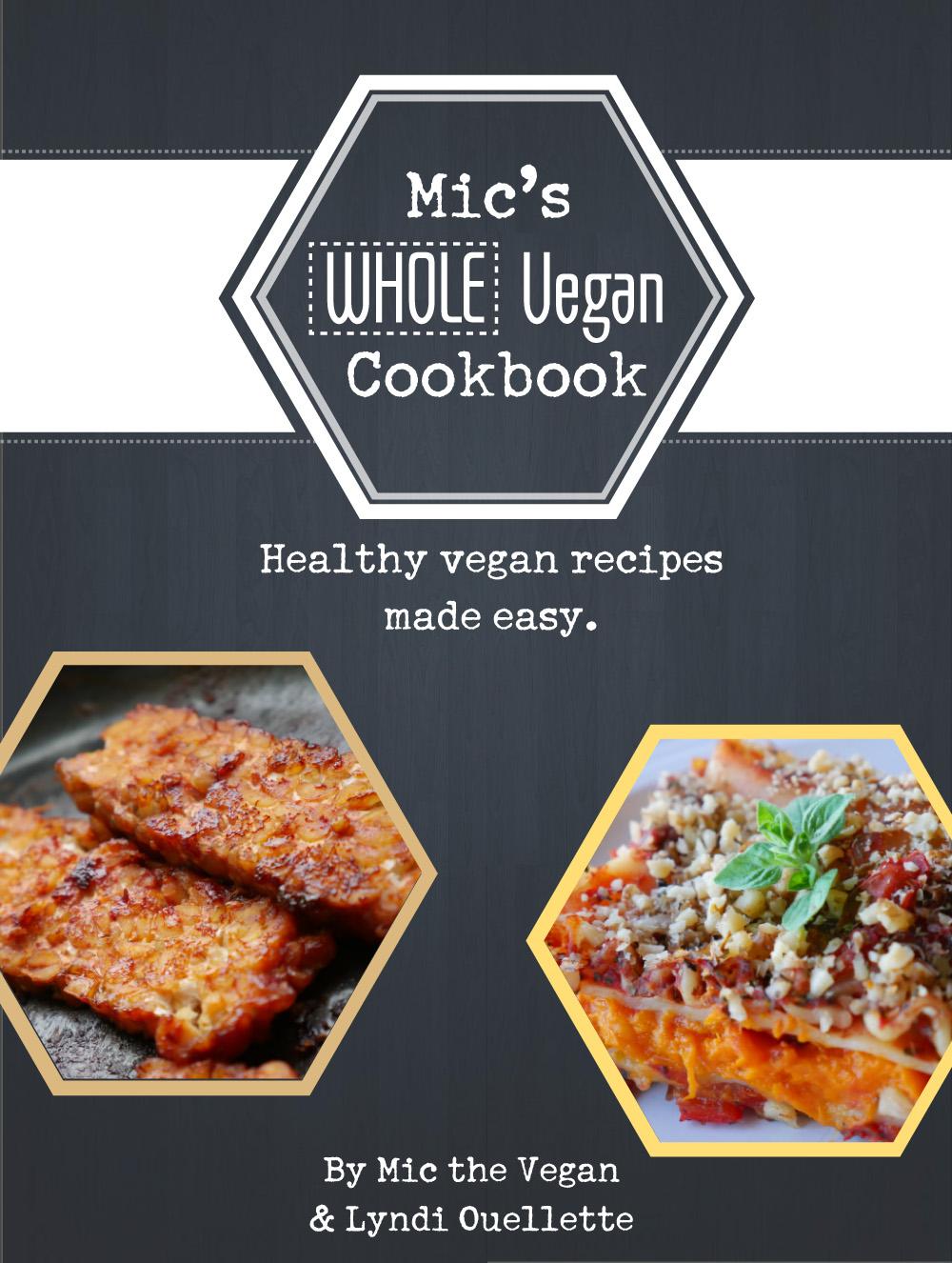 Cookbook Cover ~ Bp cookbook cover u news co lab